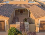 8128 Cayenne Nw Drive, Albuquerque image