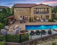 15585 Potomac Ridge Rd, Rancho Bernardo/4S Ranch/Santaluz/Crosby Estates image