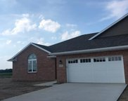 1812 Julie Marie Drive, Bowling Green image