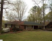 32 Harbor Drive, Greenville image