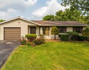 3626 Blecha Rd., Imperial image