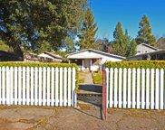 18061 Myrtle  Avenue, Sonoma image