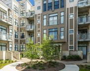 650 S Mill Street Unit 414, Lexington image