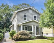 46 YANTECAW AVE, Bloomfield Twp. image