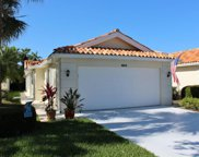 1623 SW Pineland Way, Palm City image