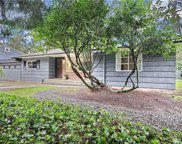 1632 SW 170th St, Normandy Park image