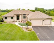 22880 Imperial Avenue N, Forest Lake image