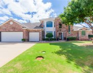 6716 NW 120th Street, Oklahoma City image