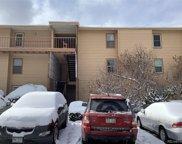 7395 E Eastman Avenue Unit 309, Denver image