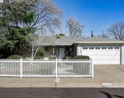 3037 Wildwood Dr, Concord image