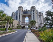 100 North Beach Blvd. Unit PH09, North Myrtle Beach image
