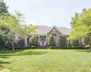 5217 Mill Dam Road, Wake Forest image