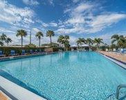 5805 Golden Eagle Circle, Palm Beach Gardens image