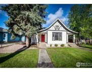 323 S Loomis Ave, Fort Collins image
