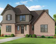 4577 Reflection Cove, Vestavia Hills image