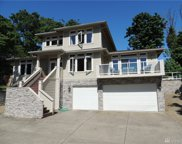 4617 35th St NW, Gig Harbor image