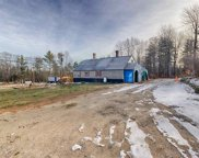 955 Route 16 Highway, Ossipee image