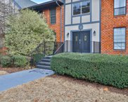 6851 Roswell Road Unit D30, Sandy Springs image
