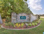 45 Horseshoe Bend Unit 17/sector 5, Odenville image