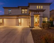 18534 W Mountain View Road, Waddell image
