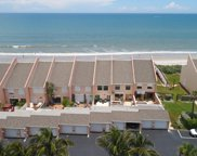 541 Highway A1a Unit #541, Satellite Beach image