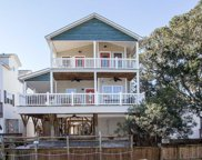 6001 S Kings Highway, Site 1003, Myrtle Beach image