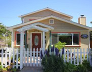 748 Pine Ave, Pacific Grove image