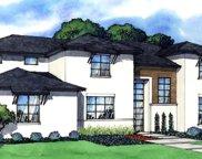3301 Jackson Court, Southlake image