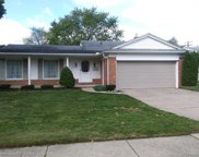 15103 MAPLEWOOD, Plymouth Twp image