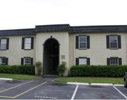 5202 Curry Ford Road Unit 106, Orlando image