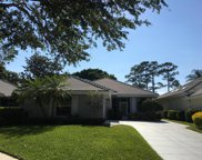 168 NW Bentley Circle, Port Saint Lucie image