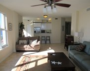 8501 Gulf Blvd Unit #13F, Navarre Beach image