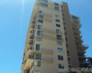 3634 7th Ave 3b, Mission Hills image