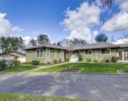 5381  Silver Lode Drive, Placerville image