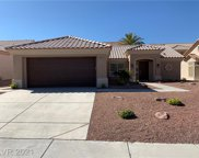 2701 Byron Drive, Las Vegas image