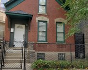 1659 N Claremont Avenue, Chicago image