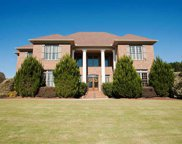 909 Wax Myrtle Court, Greer image