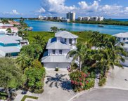 152 Intracoastal Circle, Tequesta image