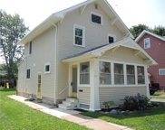 261 Winchester  Street, Rochester City-261400 image