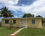 1201 Nw 11th Pl, Fort Lauderdale image