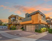 2080 Tangerine Court, Palm Springs image