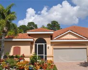 13975 Avon Park Cir, Fort Myers image