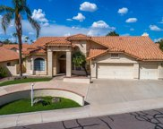 3340 S Holly Court, Chandler image