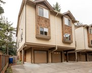 13435 Greenwood Ave N Unit A, Seattle image