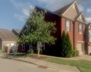 8701 Ambonnay Dr, Brentwood image