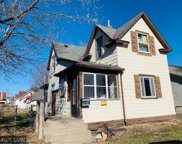2631 Logan Avenue N, Minneapolis image