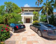 360 Ocean Blvd, Golden Beach image