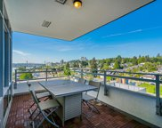 200 Nelson's Crescent Unit 801, New Westminster image