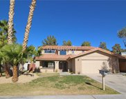 3117 HIGH VIEW Drive, Henderson image