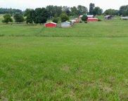 5616 Evergreen Farms Lane, Greenback image